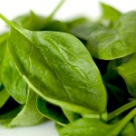 Does Eating Spinach Prevent Diabetes